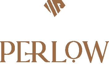 Monderer Perlow